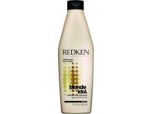 Redken Blonde Idol Schampo 290 kr
