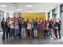 Azubistart Ostbayern - 2014