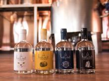 Herno-Blog-Bottles-Main-Image