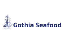 Gothia Seafood-logga