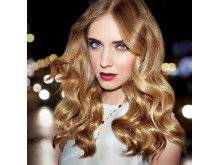 Redken Blonde Idol Chiara
