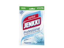 Jenkki Clean Feel