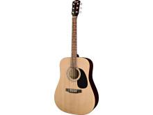 Fender® Acoustic SA-100