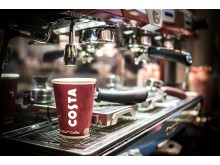 Costa Recycling Scheme
