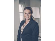 Anna_Blomqvist_Radisson_blu_lund