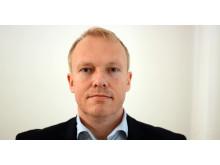 Mats Johansson, som tidigare bland annat har haft olika chefspositioner på skadesaneringsföretaget Polygon, har utsetts till ny CFO på Assemblin El.