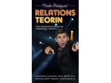 Relationsteorin_staende_hires_17_mars