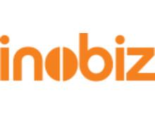 Inobiz logo