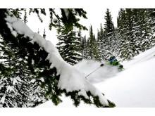 Canada_Xtravel_Cattskiing_Photo_Daniel_Ronnback_007_0808