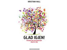 Glad igjen! av Kristian Hall