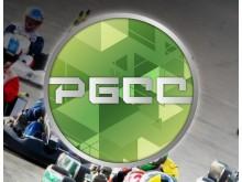 PGCC - Playground Car Championships