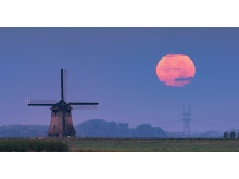 Dutch_Supermoon_3_Fullres_AlbertDros