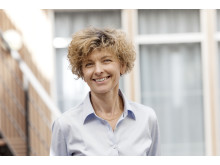 Helena Tillborg, chef Affärs- & Verksamhetsutveckling