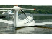 Equater_Aircraft 2D5JYF03