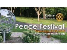 Peace-Festival-Event-Pic-for-sharing