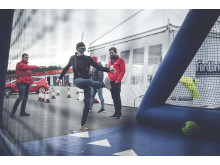 Ford Driving Skills For Life 2017 (53)