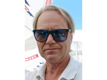 Mikael Berggren