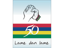 Logo 50 years Independence_final approved