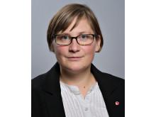 Jessica Eek (V)