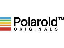 Polaroid-Originals-logo-TM-20