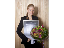 Stora Property-priset 2011