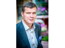 Tore Thallaug, vd SWEDMA (HiRes)