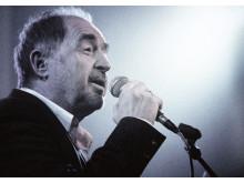 Pressebillede: Niels Skousen