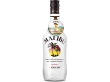 Malibu Neckhanger - Erfrischendes Rezept und spannendes Gewinnspiel.