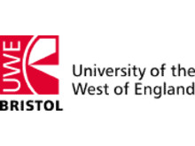 University of the West of England, UK
