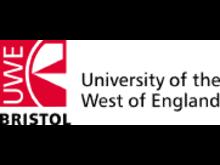 University of the West of England, UK