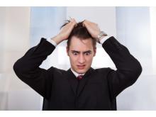 Skatteverkets ställningstagande kring personalliggare skapar förvirring bland småföretagare