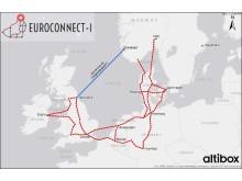 Euroconnect-kart-1200x778