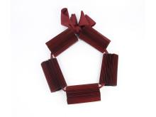 Halsband av Li Liang