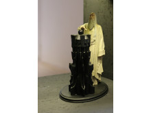 Saruman-figur