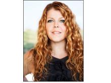 Livsstilsekspert Christina Wedel
