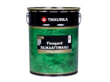 Finngard silikaattimaali
