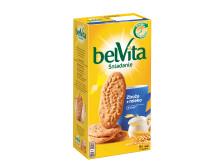belVita Zboża + mleko 300 g