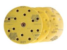 Norton Pro Film - Rondeller och underlagsplatta