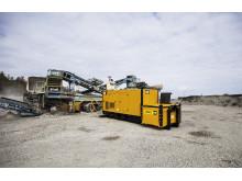 PonPower Generatoraggregat C15_lastväxlarram-1