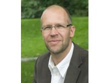 Göran Berndes