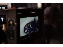 Sony_Cymatics_Behindthescenes_05