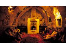 Kappadokien, Cappadoccia