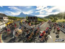 Tour de France 2017 - Screenshot 5