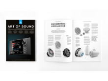 High res image - JL Audio Marine Europe - 2016 Brochure
