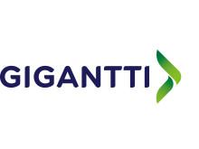 Gigantti logo
