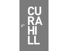 Curahill