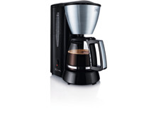 Melitta® Single 5® Stainless Steel