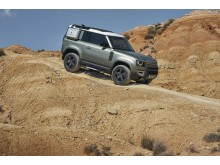 LR_DEF_90_20MY_Off-Road_100919_15