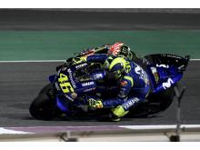 2018031901_003xx_MotoGP_rd01_ロッシ選手_4000