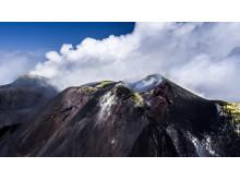 DJI Stories - Predicting Mount Etna 02